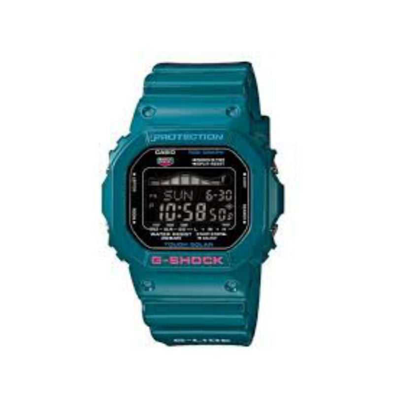Casio G-Shock GRX-5600B-2DR Watch (New with Tags)