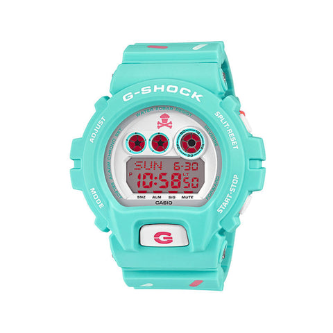 Casio G-Shock GD-X6900JC-3 Watch (New with Tags)