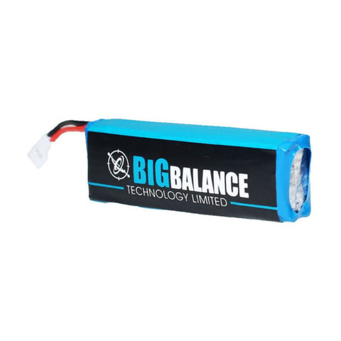 Big Balance GA5 Rechargeable Lithium Polymer High Performance Battery