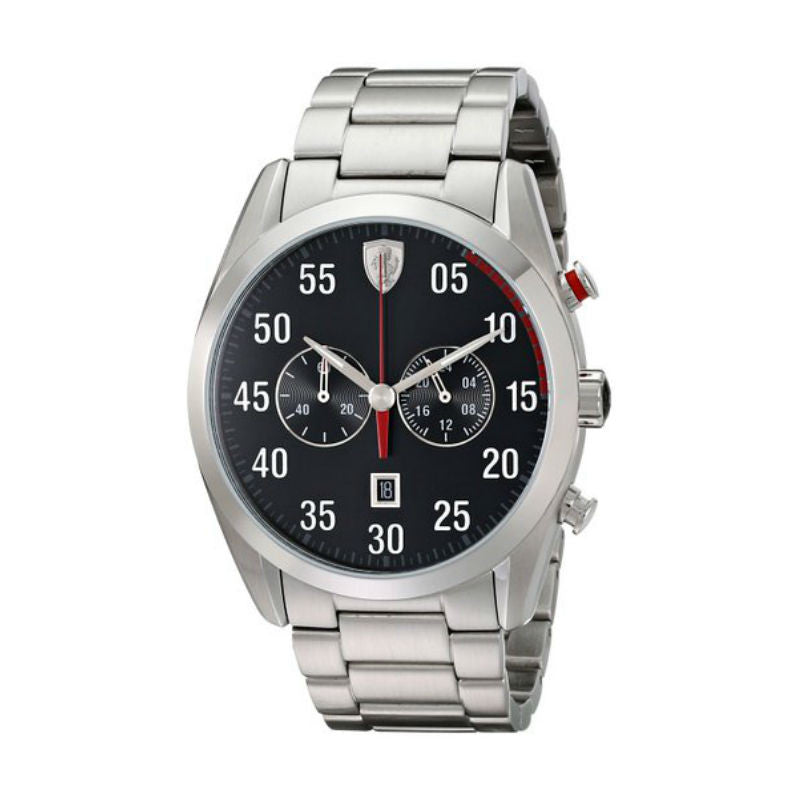 Ferrari Scuderia 0830176 Watch (New with Tags)