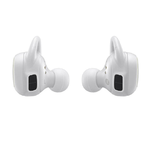 Samsung Gear IconX 4GB Earbud (White)