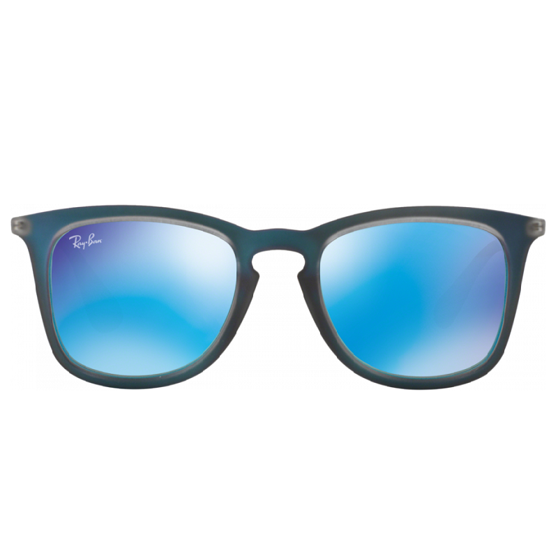 Ray-Ban RB4221 617055 (Size 50)