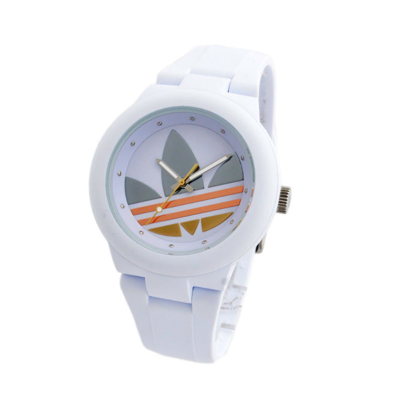 Adidas Aberdeen ADH9084 Watch (New with Tags)