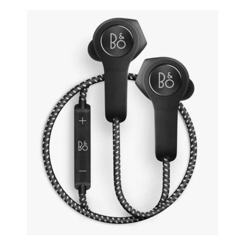 Bang & Olufsen Beoplay H5 Wireless Earphone (Black)