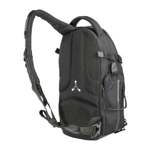 Vanguard Up-Rise II 43 Sling Bag (Black)