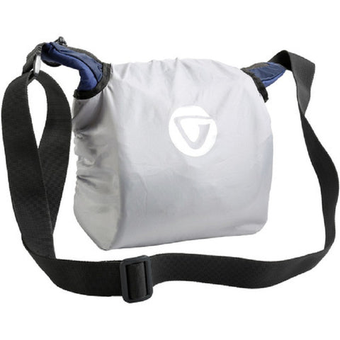 Vanguard Reno 22BL Shoulder Bag (Blue)