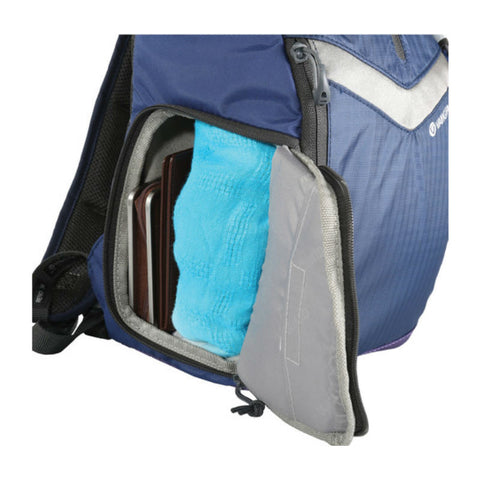Vanguard Reno 34BL Shoulder Bag (Blue)