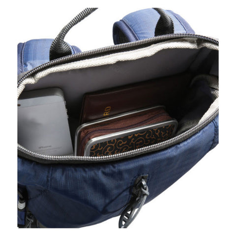 Vanguard Reno 45BL Shoulder Bag (Blue)