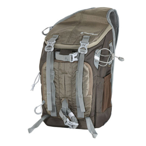 Vanguard Sedona 34KG Sling Bag (Khaki Green)
