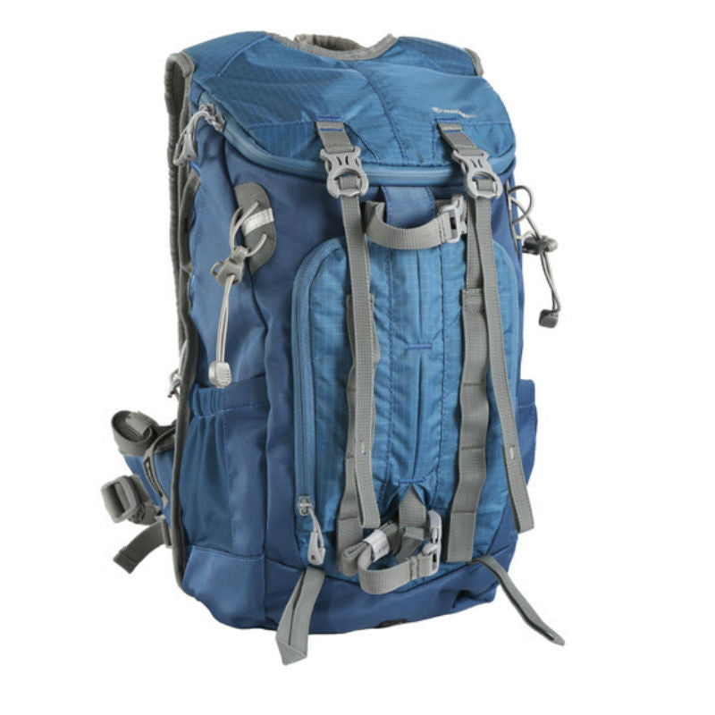 Vanguard Sedona 41BL DSLR Backpack (Blue)