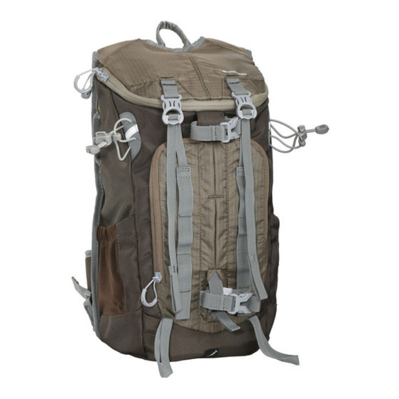 Vanguard Sedona 41KG DSLR Backpack (Khaki Green)
