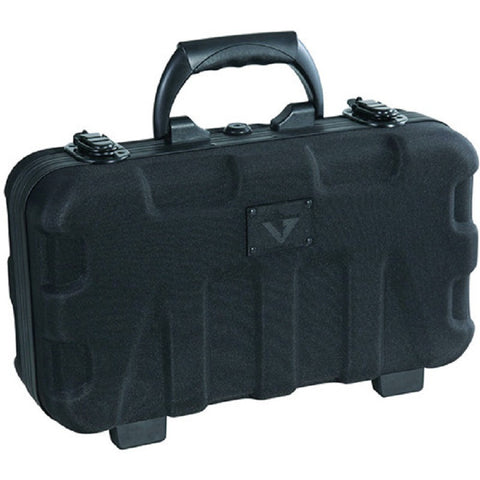 Vanguard Outback 30C Double Pistol Case (Black)