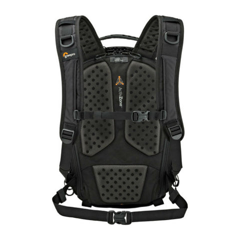 Lowepro ProTactic BP 250 AW Camera Backpack (Black)