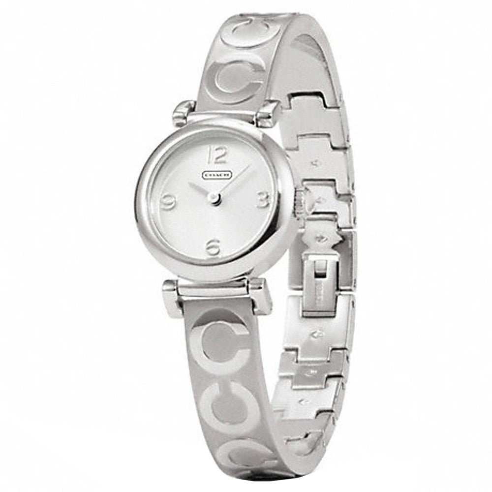 Coach Madison 14501687 Watch (New with Tags)