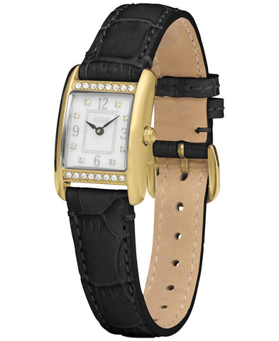 Coach Lexington Quartz 14501898 Watch (New with Tags)