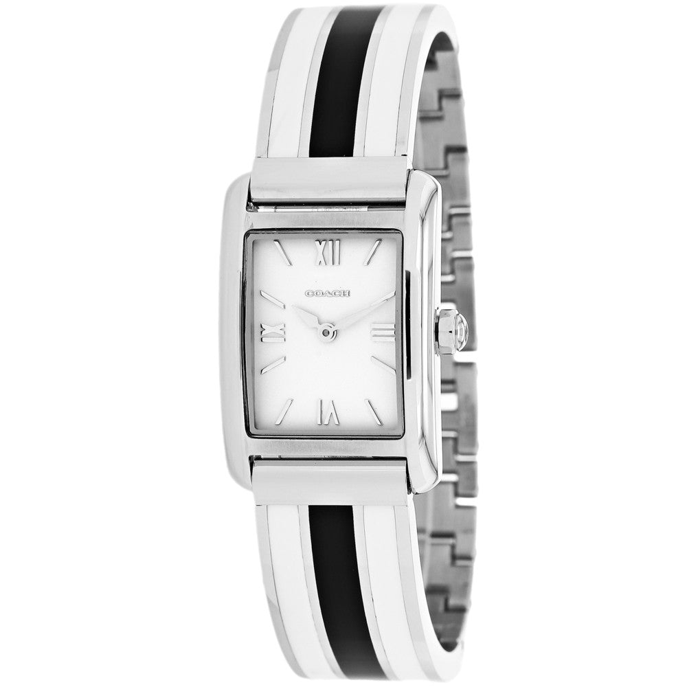 Coach Legacy 14501977 Watch (New with Tags)