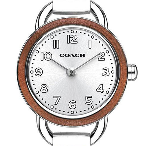 Coach Dree 14502111 Watch (New with Tags)