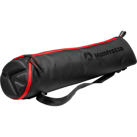 Manfrotto MB MBAG75PN Tripod Bag Padded 75cm