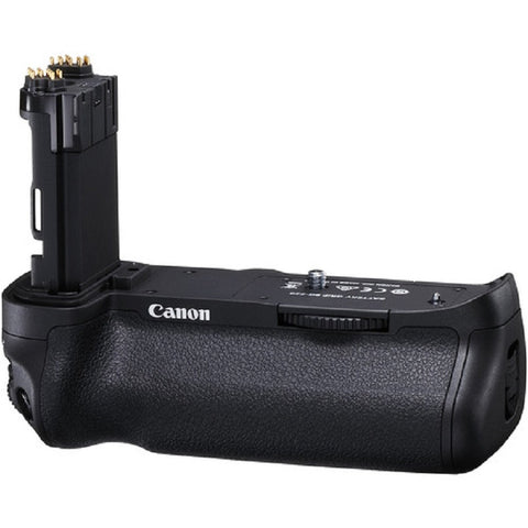 Canon BG-E20 Battery Grip for EOS 5D Mark IV