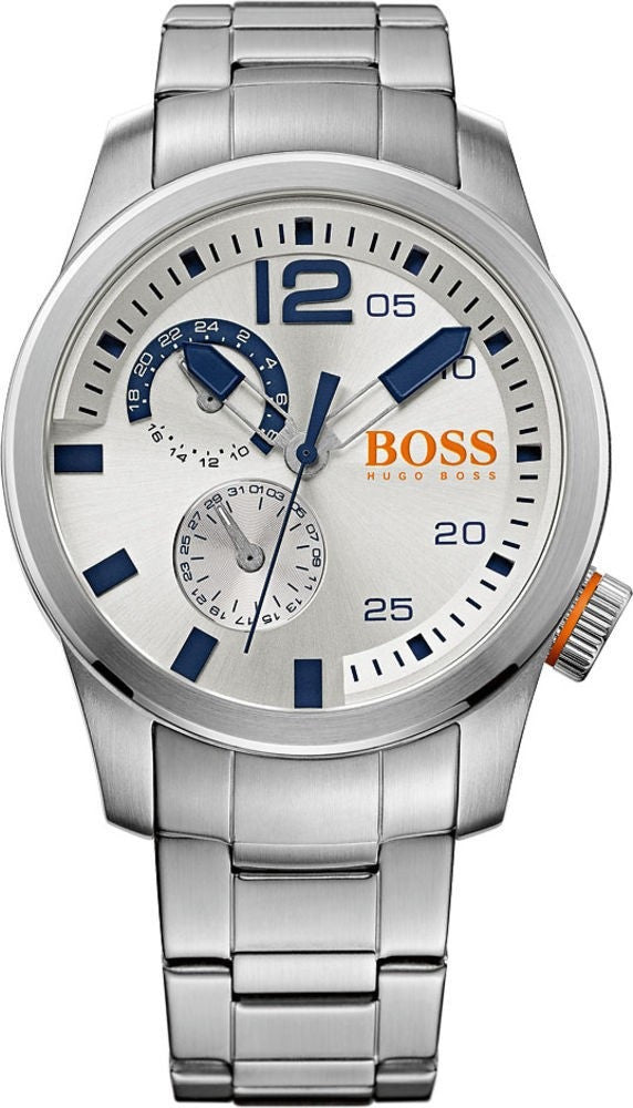 Hugo Boss Orange Paris 1513148 Watch (New with Tags)