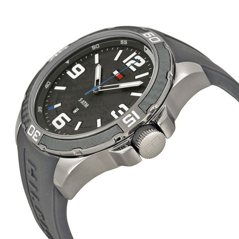 Tommy Hilfiger Brodie Quartz 1791089 Watch (New with Tags)