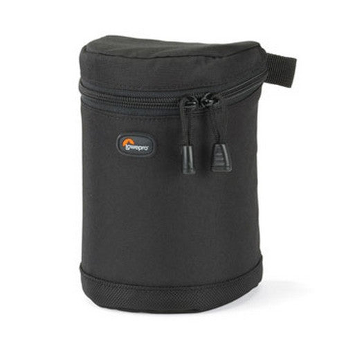 Lowepro Lens Case 9 x 13cm Black
