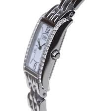 Citizen EG2025-7 (EG2020-52A, EG2027-53A) Watch (New with Tags)