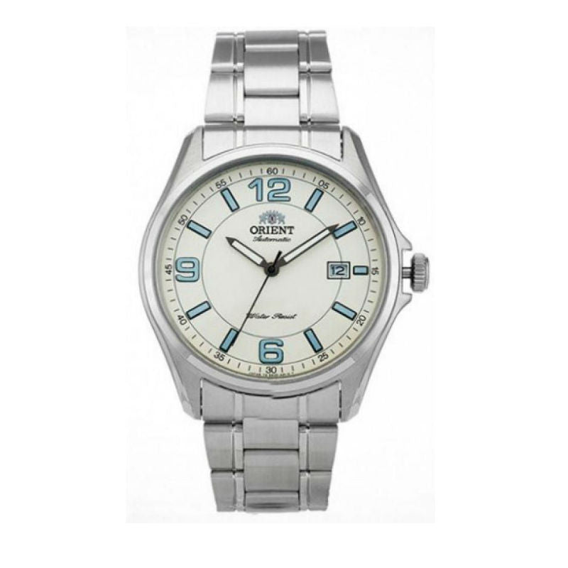 Orient Automatic SER2D008W0 Watch (New with Tags)