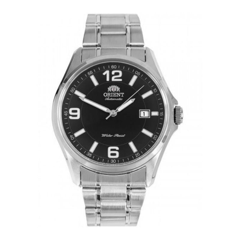 Orient Automatic SER2D007B0 Watch (New with Tags)