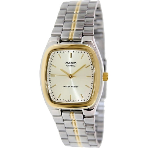 Casio Classic MTP1169G-9A Watch (New with Tags)