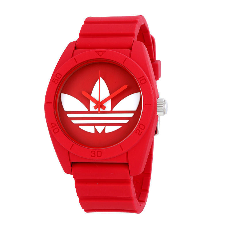 Adidas Santiago ADH6168 Watch (New with Tags)