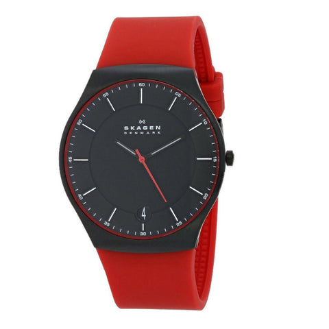 Skagen Balder SKW6073 Watch (New with Tags)