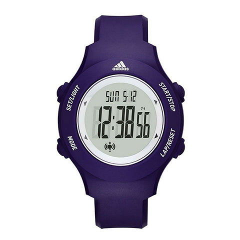 Adidas Sprung ADP3214 Watch (New with Tags)
