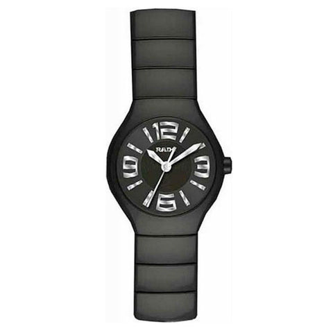 Rado True Active R27655162 Watch (New with Tags)