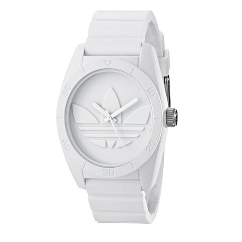 Adidas Santiago ADH6166 Watch (New with Tags)