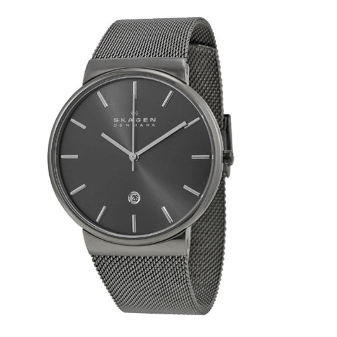 Skagen Ancher SKW6108 Watch (New with Tags)