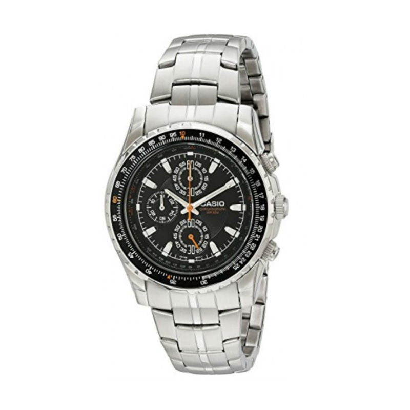 Casio Aviator MTP4500D-1A Watch (New with Tags)