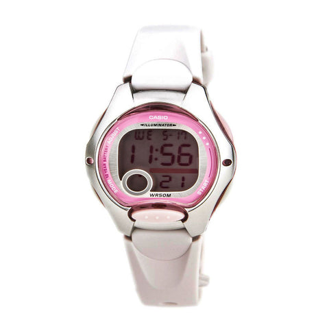 Casio Sport Digital LW-200-7A Watch (New with Tags)