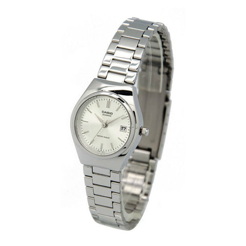 Casio Elegant LTP1170A-7A Watch (New with Tags)