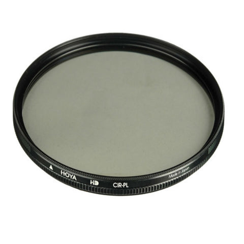 Hoya 72mm HD CPL Filters