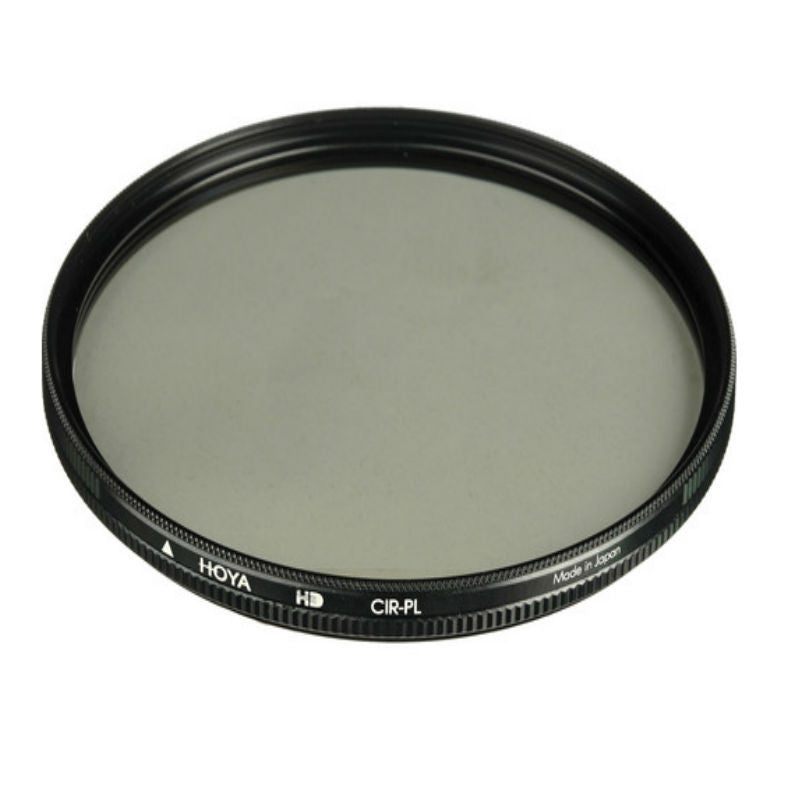 Hoya 82mm HD CPL Filters