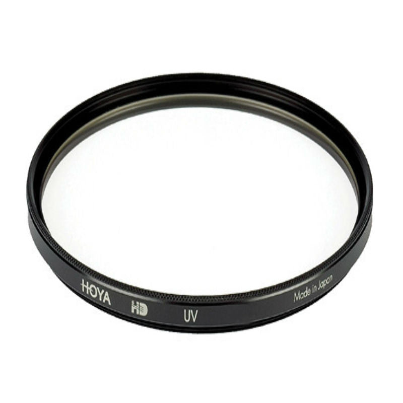 Hoya 55mm HD UV Filters
