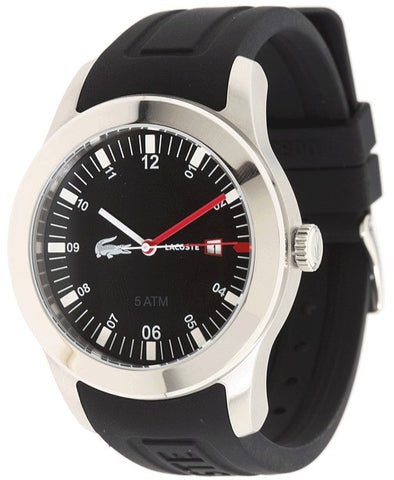 Lacoste Advantage Sport 2010628 Watch (New with Tags)