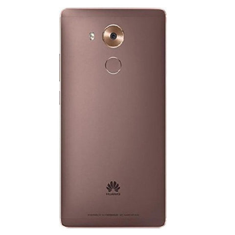 Huawei Ascend Mate8 64GB 4G LTE Mocha Gold (NXT-L29) Unlocked
