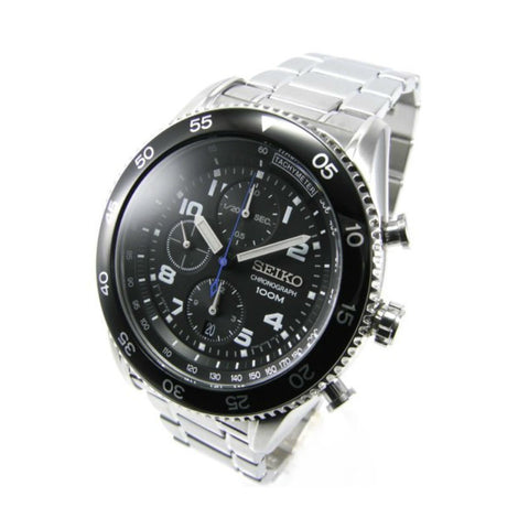Seiko Neo Sports SNDG59 Watch (New with Tags)