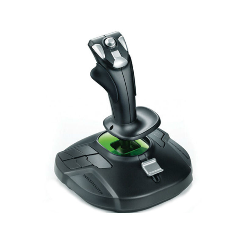 Thrustmaster T-16000M for PC
