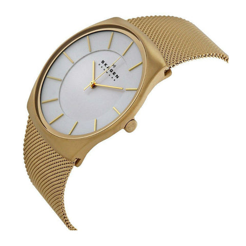 Skagen Havene SKW6069 Watch (New with Tags)