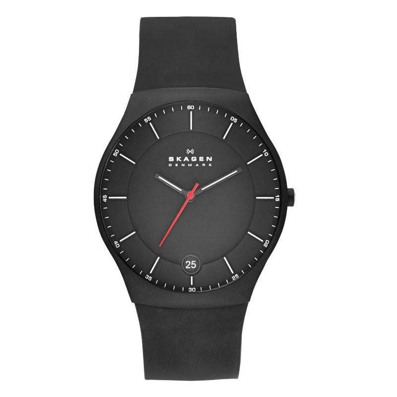 Skagen Balder SKW6087 Watch (New with Tags)