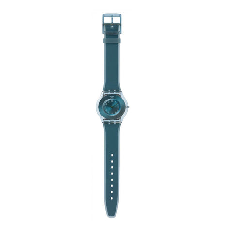 Swatch Dive-In SFS103 Watch (New with Tags)