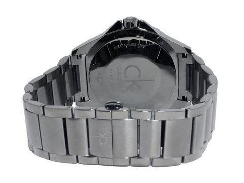 Calvin Klein Play K2W21U41 Watch (New with Tags)